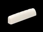 GRAPH TECH siodełko TUSQ PQ 6060 00 Epiphone