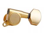 Pojedynczy klucz blokowany FRAMUS (GD,L)