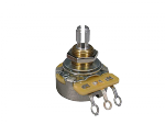 Potencjometr CTS 500K audio (std)