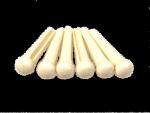 Plastikowe kołki mostka HOSCO F-0001 (IV)