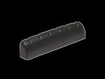 GRAPH TECH siodełko TUSQ XL PT 6060 00 Epiphone