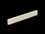GRAPH TECH materiał TUSQ PQ 9125 00 (1/8)