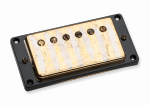 SEYMOUR DUNCAN Antiquity Humbucker (GD, neck)
