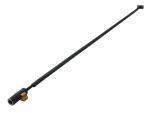 Dwustronny pręt regulacyjny FRAMUS (420mm)