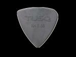 Kostka GRAPH TECH TUSQ Bi-Angle Picks 0,88 (GR)