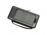 Pudełko na baterię 9V IBANEZ 4PT1CBB2