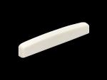 GRAPH TECH materiał TUSQ XL PQL 2200 00 Strat/Tele