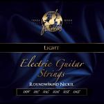 Struny FRAMUS Blue Label (09-42) Light