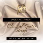 Struny do gitary klasycznej FRAMUS 49450 (normal)