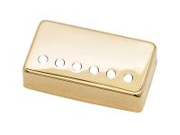 VPARTS Pro COV2-53 nickel-silver cover (GD)