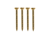VPARTS SC1-44R neck joint screws (GD)