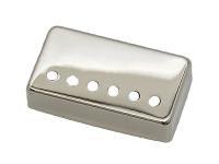 VPARTS Pro COV2-53 nickel-silver cover (N)