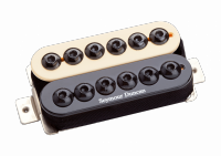 SEYMOUR DUNCAN SH-8 Invader (ZB, bridge)