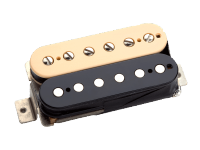SEYMOUR DUNCAN APH-1 Alnico II Pro (ZB, neck)
