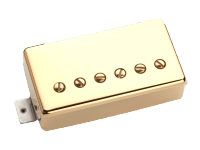 SEYMOUR DUNCAN SH-1 Model '59 2C (GD, bridge)