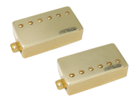 WILKINSON M-Series humbucker set (GD)
