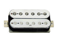 MEC Hot Rod M 60336 (CR, bridge)