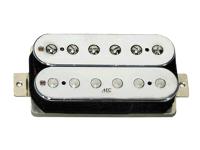 MEC vintage A2 M 60320 (CR, neck)