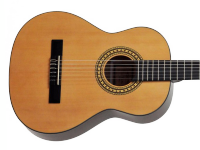 Gitara klasyczna 3/4 EVER PLAY Taiki (N)