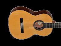 Gitara klasyczna AMBRA Espaniola 1/2 (NT)