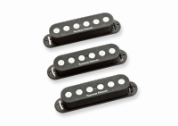 SEYMOUR DUNCAN SSL-4 Calibrated Set