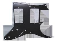 Pickguard GRGM21 HH IBANEZ 4PG1UG1001