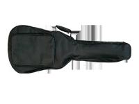 Pokrowiec do klasyka 4/4 TBC 3912 E (BK)