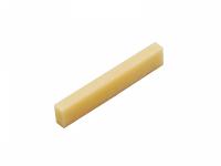 Materiał na siodełko vintage bone VPARTS VBN-GB