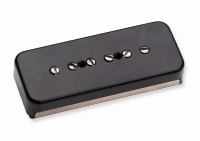 SEYMOUR DUNCAN Antiquity P90 Soapbar (BK, bridge)
