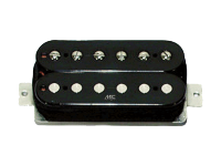 MEC Hot Rod M 60336 (BK, bridge)