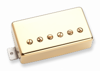 SEYMOUR DUNCAN SH-6 Distortion (GD, bridge)