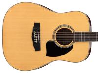 Gitara akustyczna IBANEZ PF1512-NT 12str.