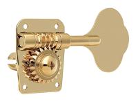 Pojedynczy klucz do basu GOTOH GB1 (GD,L)
