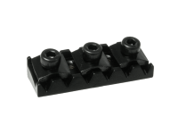 IBANEZ locking nut 43mm (BK)