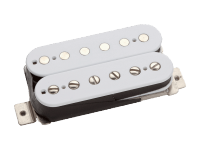 SEYMOUR DUNCAN SH-1 Model '59 4C (WH, bridge)
