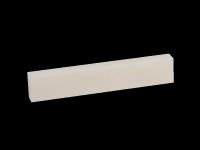 Materiał na siodełko BOSTON BN-5 53x10x5 (kość)