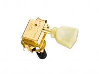 Klucze SCHALLER G-Series TopLock SR (GD,3+3)