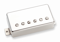SEYMOUR DUNCAN TB-PG1 Pearly Gates (N)