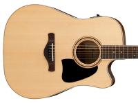 Gitara elektro-akustyczna IBANEZ AW417CE-OPS