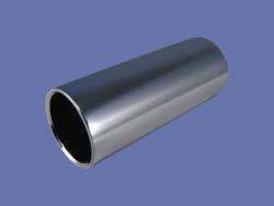 Metalowy slide ERNIE BALL EB 4234 (Pinky)
