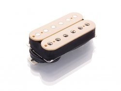 Humbucker MERLIN P.A.F. Alnico 5 (CRE, bridge)