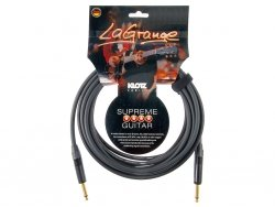 Kabel KLOTZ La Grange LAGPP0300 (3,0m )
