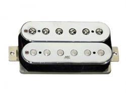 MEC Hot Rod M 60336 (CR, bridge)