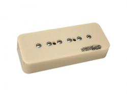 WILKINSON M-Series MW90 (CRE, neck)