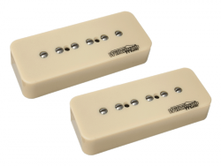 WILKINSON M-Series MW90 set (CRE)