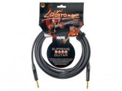 Kabel KLOTZ La Grange LAGPP0900 (9,0m )