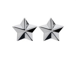 Blokowane zaczepy paska GROVER 630 Star (CR)