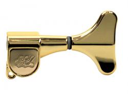 Klucze do basu WILKINSON WJB-650 (GD,4L)