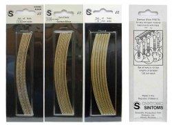 Drut progowy SINTOMS REPAIR 2,7mm (18% nickel-silv