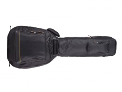 Pokrowiec do basu hollow body ROCKBAG Deluxe